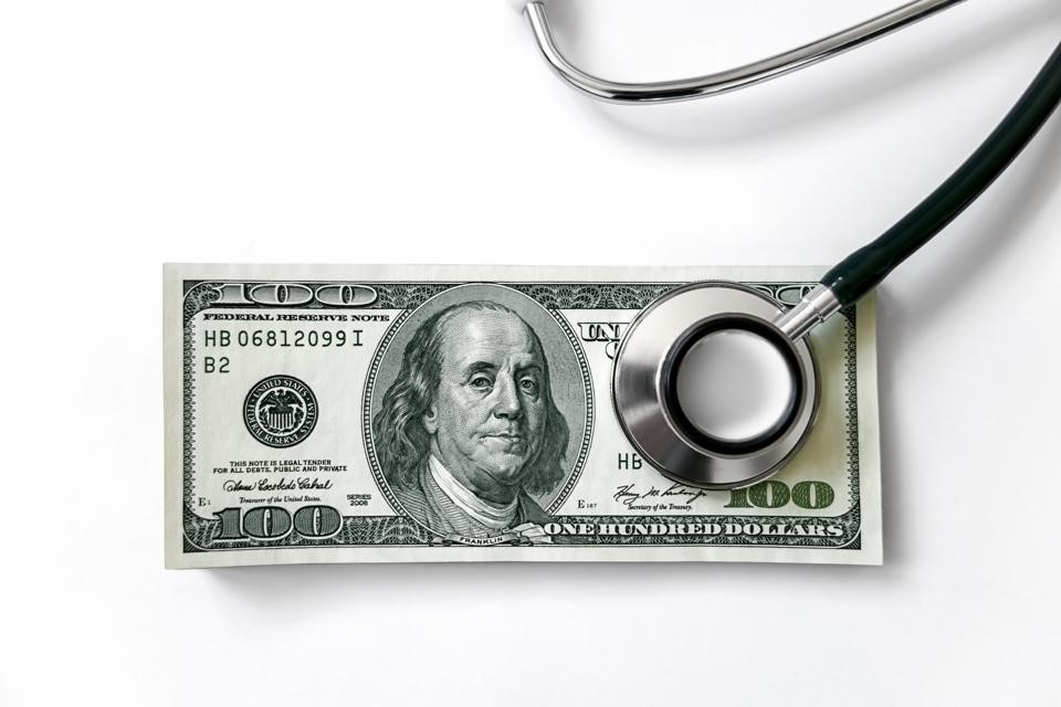 Medicare's Out-Of-Pocket Maximum Limit: How Much Will It Cost You?